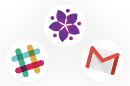 add MahaloHR to Slack